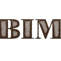 Formation aux outils du BIM par Formaltic Formation