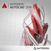 Nouveautés Autocad 2016 par Formaltic Formation